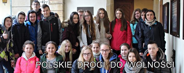 POLSKIE-DROGI-DO-WOLNOCI