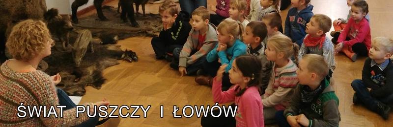 WIAT-PUSZCZY-I-OWW