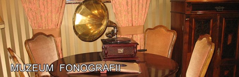 Muzeum-Fonografii---baner